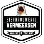 Bierbrouwerij de Halve Maan