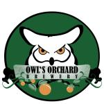 Owl�s Orchard Brewery