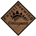 Fossil Brewing Company