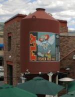 Gore Range Brewery