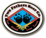 Two Fathers Beer Co.