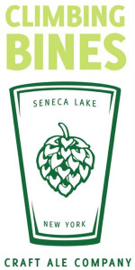 Climbing Bines Craft Ale Company
