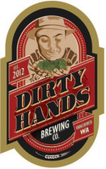 Dirty Hands Brewing Co.