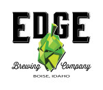 Edge Brewing Company