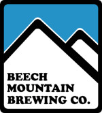 Beech Mountain Brewing Company