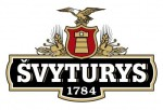 Svyturys (Baltic Beverages Holding - Carlsberg)
