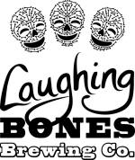 Laughing Bones Brewing Company