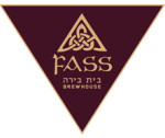 Fass Beit Beera Brewhouse