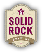 Solid Rock Brewing Company
