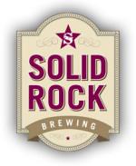 Solid Rock Brewing Company