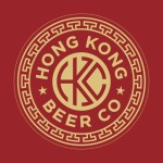 Hong Kong Beer Co.