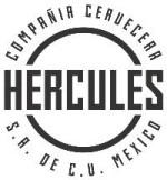 Cervecera H�rcules