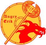 Angry Erik Brewing