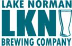 Lake Norman Brewing Company