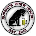 Rupert�s Brew House