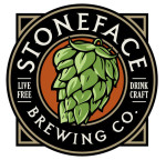 Stoneface Brewing Company