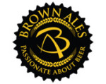 Brown Ales