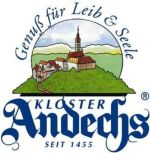 Klosterbrauerei Andechs