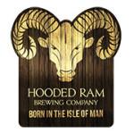 Hooded Ram