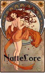 NatteLore