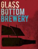 Glass Bottom Brewery