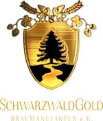 Schwarzwaldgold Braumanufaktur