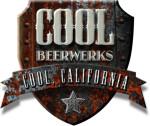 Cool Beerwerks
