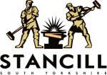 Stancill