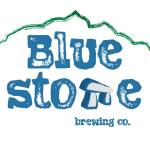 Bluestone Brewing Company