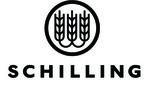 Schilling Beer Company