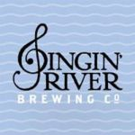 Singin� River Brewing Company