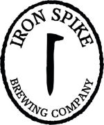 Iron Spike Brewing Company