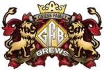 Griess Family Brews