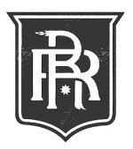 Redlight Redlight Beer Parlour & Brewery