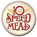 10 Speed Mead Company