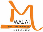 Malai Kitchen