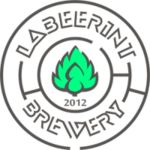LaBEERint Brewery
