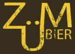 Z�mBier