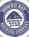 Morro Bay Brewing Company