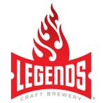 Legends Beer