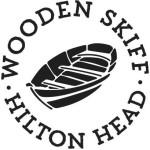 Wooden Skiff Brewing