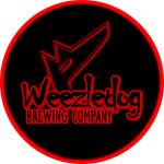 Weezledog Brewing Company
