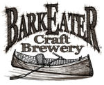 BarkEater Craft Brewery LLC