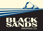 Black Sands Brewing Company