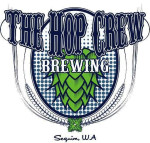 The Hop Crew Brewing