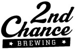2nd Chance Brewing