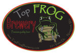 Top Frog Brewery