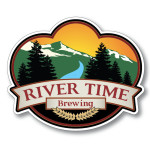 River Time Brewing