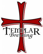 Templar Brewing