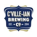 Cville-ian Brewing Company